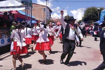 Corso convoca a las poblaciones rurales