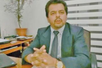 El gerente de Operaciones del Banco Unión renuncia