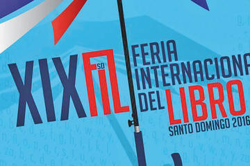 Feria del libro contará con autores internacionales