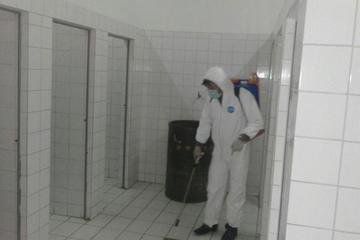 El Sedes investiga el origen del brote de varicela en las escuelas