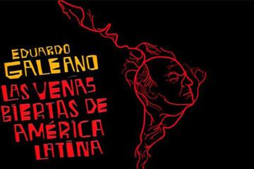 """""""Tantachawi Cultural"""" presenta la obra """"Las venas abiertas de América Latina"""""""