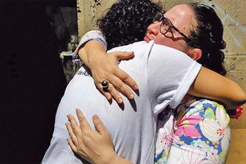 """Excarcelan a 50 """"presos políticos"""" en medio de diálogo en Nicaragua"""