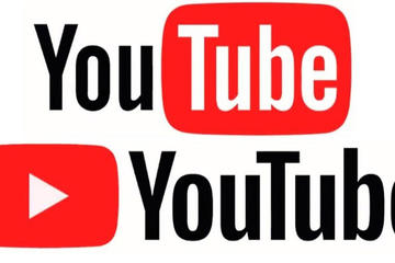 Youtube retira los videos del atentado