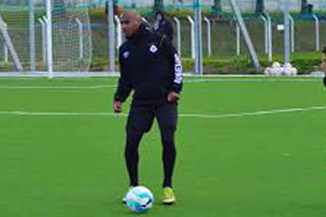 Wanderers busca asegurar un triunfo ante Sport Huancayo
