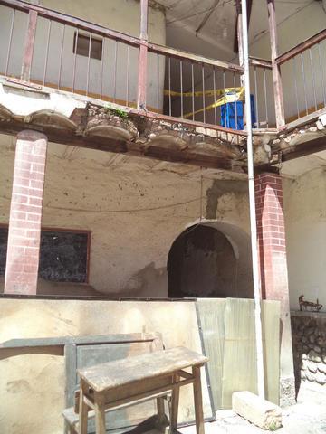 Escuela Quijarro pide nueva obra y Alcaldía iniciará mejoras