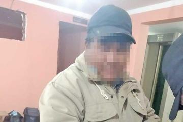 Encarcelan a sacerdote acusado de abuso a las alumnas de una escuela