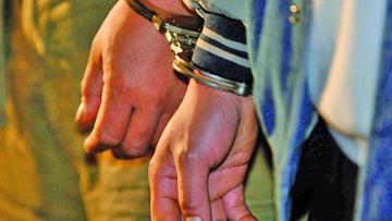 Reportan otro caso de violación grupal y hay dos aprehendidos