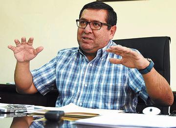 Revelan que Bolivia prevé firmar acuerdo sobre el litio con India