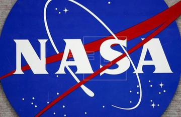 NASA explica motivos para cancelar el primer paseo espacial femenino