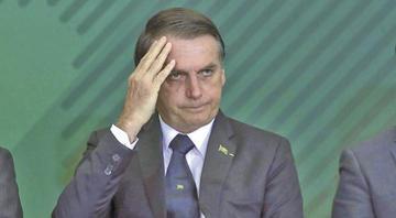 """ONG critica a Bolsonaro por """"conmemorar una dictadura brutal"""""""