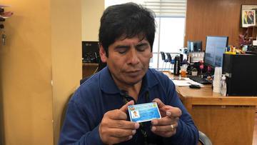 Inician registro de artistas de El Alto