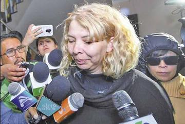 Van a prisión dos exfuncionarias de Uelicn acusadas de corrupción