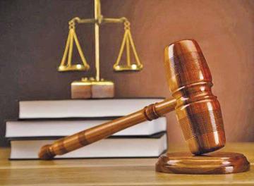 Van a prisión dos acusados por presuntas violaciones