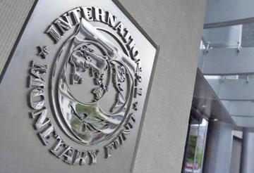 El FMI pronostica para Bolivia un crecimiento del 4 % para este 2019