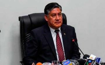 Citarán a responsables de Agemed y del Sedes por tráfico de medicamentos