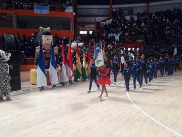 Más de 5.000 estudiantes competirán en los Pluris