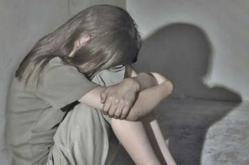 Interrumpen el embarazo de una niña de 11 años en Pando