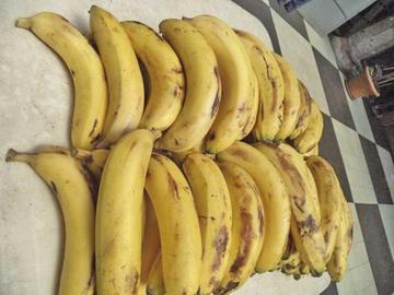 Distribuyen 11 productos del desayuno  escolar