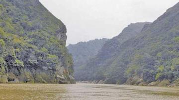 Advierten que ENDE se convirtió en juez y parte de las hidroeléctricas