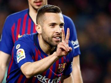 """Barza vence a Real Sociedad en el """"Camp Nou"""""""