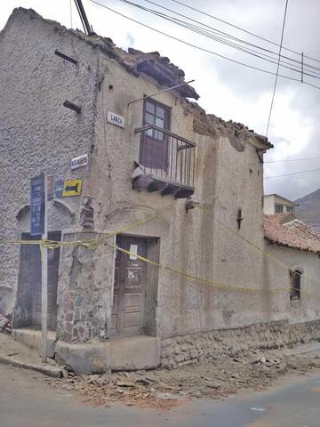 Habrá conferencia sobre Armando Alba en La Paz