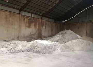 Senarecom desarrolla control de las actividades mineras