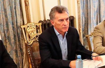Afirman que mercados dudan de Argentina por posible vuelta al peronismo