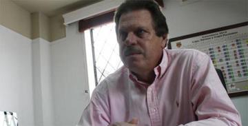 Colombia propone a Barranquilla como sede de la final de la Copa América 2020