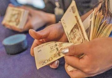 La COB y el Gobierno tratan hoy el incremento salarial
