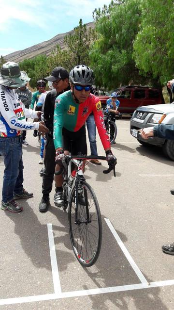 El camino Potosí-Uyuni se cierra este domingo hasta el mediodía