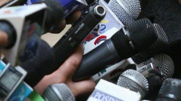 ANP: durante 8 años, los medios sufrieron una agresión financiera