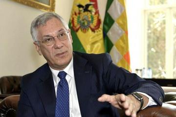 Apdhb rechaza postulación de Eduardo Rodríguez a la CIDH