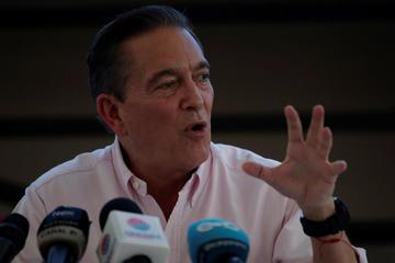 Cortizo se prepara para impulsar reformas económicas en Panamá