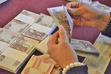 Empresarios solicitan plazo para pagar retroactivo del alza salarial