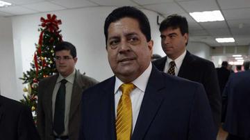 Países quieren que la OEA condene arresto de opositor