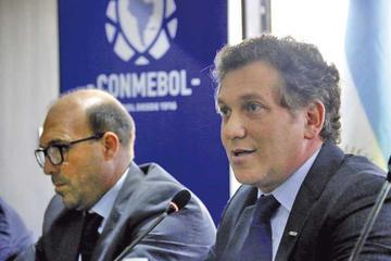 Conmebol aplicará el VAR en la Copa Libertadores 2020