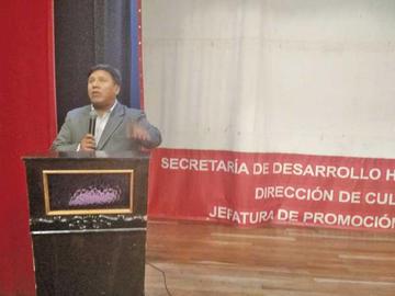 """""""La Chaskañawi"""" vuelve a circular"""
