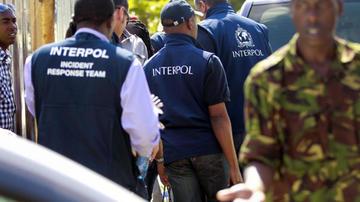 Seis potosinos figuran en lista de los más buscados de la Interpol