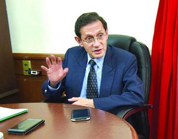 TSJ denuncia que alteraron un fallo para liberar a Montenegro