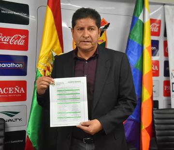 Villegas llama a 31 jugadores a la Verde