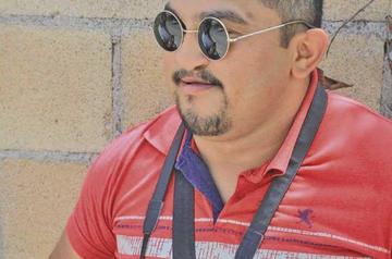 Matan a golpes a reportero en un balneario en México