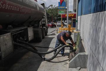 Maduro ratifica predisposición para dialogar con los opositores