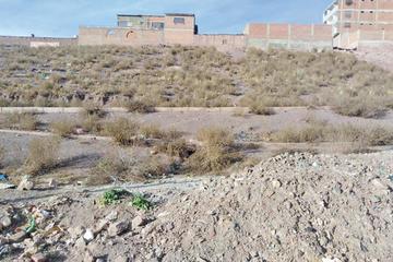 Denuncian intento de apropiarse de áreas verdes del municipio
