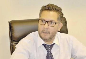 Empresarios insisten en amplíar plazo para el pago del retroactivo