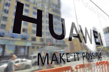 El veto a Huawei tendrá gran impacto en Europa y América