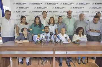 Oposición deja la negociación y Ortega excarcela a 100 presos