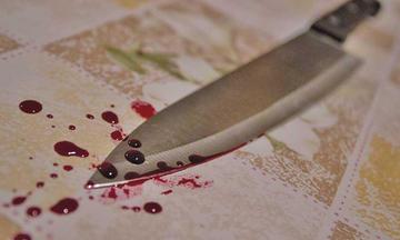 Joven de 20 años muere acuchillado en medio de una riña de pareja