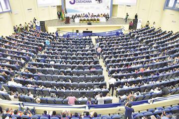 Surge la contrainteligencia para combatir corrupción en la Policía