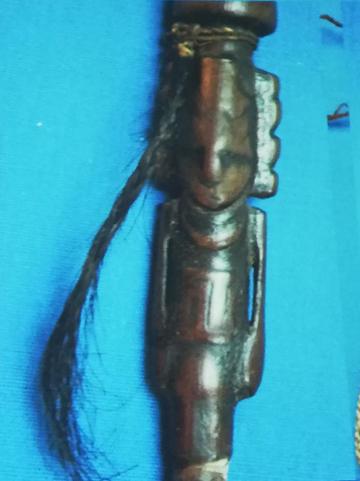 Culturas de Potosí tienen antigüedad de 13.000 años