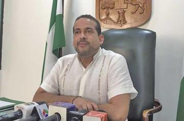 El Comité Cívico Pro Santa Cruz niega haber recibido dinero de Cotas